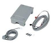 三菱 ハンドドライヤー 部材【JP-100RD2】自動ドア連動回路ボックス