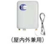###『カード対応OK!』コロナ 油配管部材【OS-9K】オイルサーバー