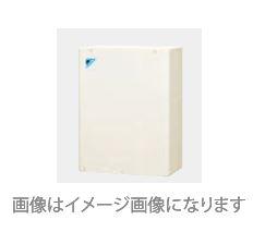 ##Σ『カード対応OK!』ダイキン 床暖房ユニットのみ 耐重塩害仕様【DMU50SMVE2】ほっとく~るシステムマルチ