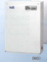 ##『カード対応OK!』コロナ 石油給湯器【UKB-NX460AR(MD)】UKBシリーズ オートタイプ 屋外設置型 前面排気 貯湯式 ボイスリモコン付属タイプ (旧品番UKB-NX460AP4(MD)