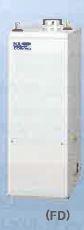 ##『カード対応OK!』コロナ 石油給湯器【UKB-NX460HAR(FD)】UKBシリーズ オートタイプ 屋内設置型 強制排気 高圧力型貯湯式 ボイスリモコンタイプ (旧品番UKB-NX460HAP(FD)