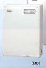 ###コロナ 石油給湯器【UKB-NX460R(MD)】UKBシリーズ 給湯+追いだきタイプ 屋外設置型 前面排気型 貯湯式 シンプルリモコン付属タイプ (旧品番UKB-NX460P4(MD)