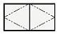 ###クリナップ S(エス) ウォールキャビネット【SRW75TB】ウォールナットブラウン(木目) ハイグレードカラー 間口75cm
