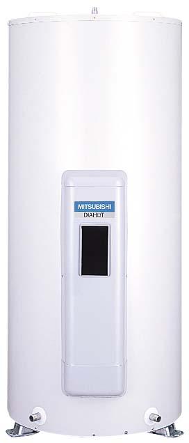 ###『カード対応OK!』 三菱 電気温水器【SR-555B】給湯専用 マイコンレス 標準圧力型