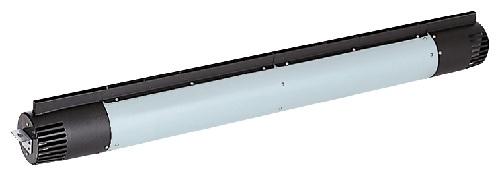 ###三菱 換気扇【APF-2515LSA】ペリーメータファン ローカバータイプ 受注生産