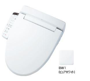 ▽《あす楽》◆15時迄出荷OK!INAX【CW-KB21】BW1ピュアホワイト シャワートイレ KBシリーズ
