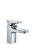 『カード対応OK!』INAX シングルレバー混合水栓【LF-YA340SYN】ポップアップ式 寒冷地用