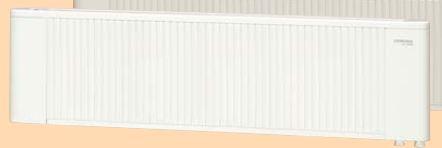 『カード対応OK!』##コロナ パネルコンベクター【UP-1208W-W】壁掛け型仕様(旧品番UP-1208W)