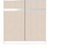 ###マイセット 【Y2-60DRS】Y2 壁面収納 トールユニットオープンタイプ