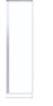 ###マイセット 【Y3-30FT】Y4 薄型玄関収納 トールユニット220タイプ
