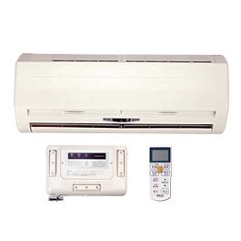 『カード対応OK!』パロマ 浴室暖房乾燥機【PBD-413KCM】(ミストユニット 浴室ファン付)
