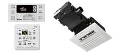 『カード対応OK!』リンナイ 浴室暖房乾燥機【RBHMS-C415K1】【RBHMSC415K1】マイクロスチームミスト機能・スプラッシュミスト機能付【smtb-TD】【saitama】