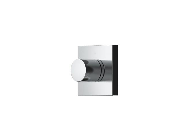 『カード対応OK!』■CERA/セラ シャワー・バス用水栓【CET9805】埋込部 (CET3575用)