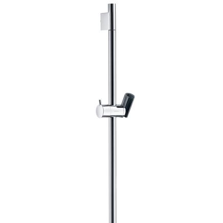 『カード対応OK!』■CERA/セラ シャワー・バス用水栓【HG28637】ユニカSプロ ウォールバー (L=1109mm) クロム