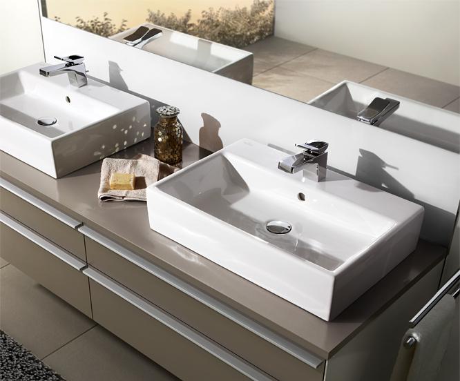『カード対応OK!』?CERA/セラ 洗面・手洗【VB513560】メメント (洗面器のみ) 洗面器 ホワイト 600×420