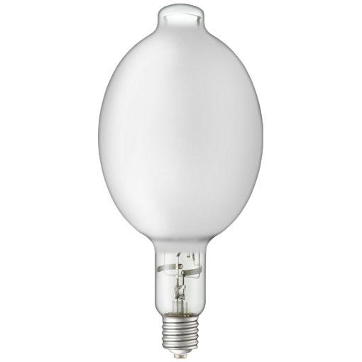 β岩崎電気 照明器具【HF1000X】水銀ランプ1KW