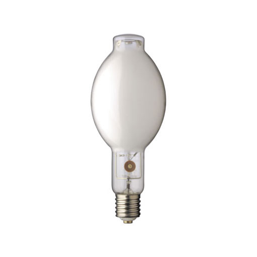 β岩崎電気 照明器具【MF300LSH/BUP】メタルハライドランプ300W