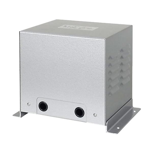 Яジャッピー/JAPPY【SB-3000AJB 単巻 ケース入】変圧器 3KVA