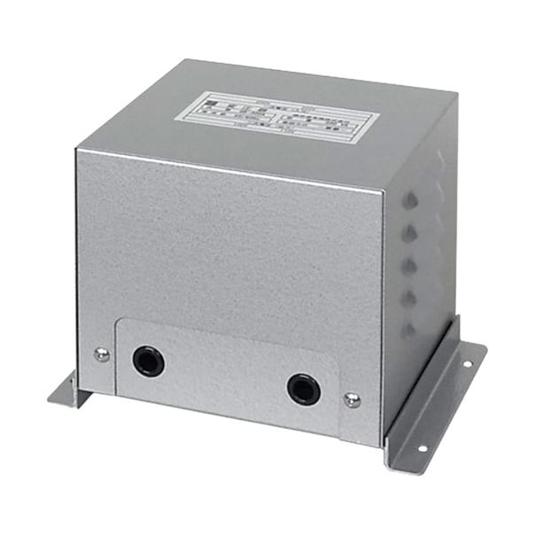 Яジャッピー/JAPPY【SB-300AJB 単巻 ケース入】変圧器 300VA