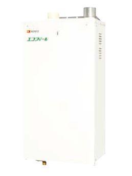 ###ノーリツ 石油業務用直圧給湯機【OQB-C4701WZFF】給湯専用 46.5kW 屋内壁掛形 直圧式 OQBプロ エコフィール