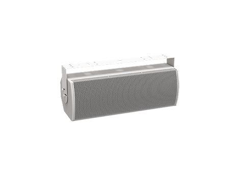 Яボーズ/BOSE【AMU208W】スピーカー ArenaMatch Utility (白)