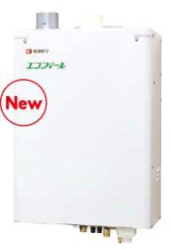 ###ノーリツ エコフィール 石油ふろ給湯器【OQB-CG4705WFF-RC】(リモコン付) エコフィール (潜熱回収 屋内壁掛形・石油ガス化) 直圧 直圧 角(壁掛、上方給排気) 屋内壁掛形, カーテン インテリア LEAVES:e2ac358c --- officewill.xsrv.jp