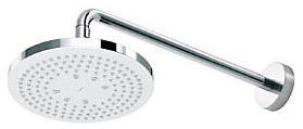 TOTO ホテル用 埋め込み形シャワー【TBW01003J】オーバーヘッドシャワー (固定シャワー)