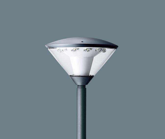 βパナソニック 照明器具【NNY22141LE7】LEDモールライト灯具電球色 ポール別売 {L}