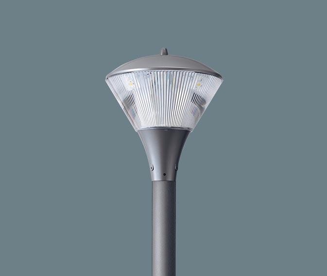 βパナソニック 照明器具【NNY22156LE9】LEDモールライト灯具電球色 ポール別売 {L}
