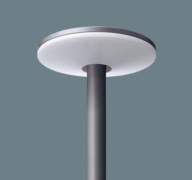 βパナソニック 照明器具【NNY22337LF9】水銀灯400形相当LED街路灯灯具昼白色 ポール別売 {L}