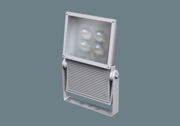 βパナソニック 照明器具【NNY24932LE9】LEDSP 水銀灯400形相当広角 {L}