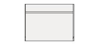 ####クリナップ Tiaris(ティアリス)【ANKH105AKE】洗面化粧台キャビネット 間口105cm ハイグレード 単色(鏡面)
