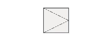 ####クリナップ Tiaris(ティアリス)【ANTW045SB L】トール用ウォールキャビネット(左開き) 間口45cm プレミアム ステンレス(鏡面)