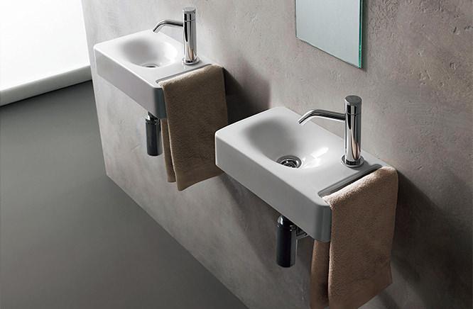 ☆☆SB1513S CERA セラ 洗面 手洗 公式 SB1513S 激安 手洗器のみ SB1513R 400×220 HUNG ハング ホワイト 旧品番 手洗器