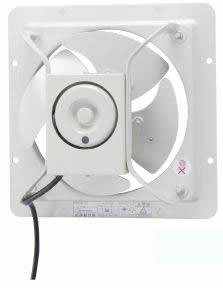 東芝 換気扇【VP-306SNX1】産業用換気扇 有圧換気扇 低騒音タイプ(給気運転可能) 30cm (旧品番VP-306SNX)