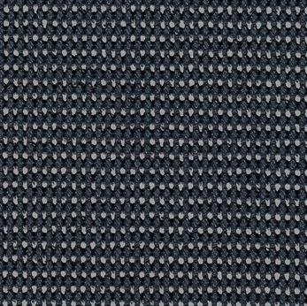 ####u.テラモト 環境美化用品【MR-143-201-7】ダイヤマットGH 黒 92cm×10m