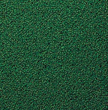 ####u.テラモト 環境美化用品【MR-014-182-1】ループランナー ターフグリーン 182cm (1m)