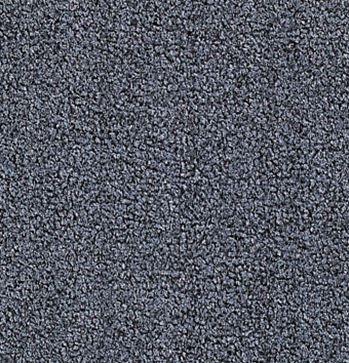 ####u.テラモト 環境美化用品【MR-034-252-5】ニュートレビアン 灰 1500×2400