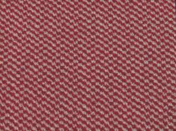 ####u.テラモト 環境美化用品【MR-044-746-2】ニューパワーセル レッド 900×1500