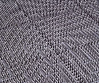 ####u.テラモト 環境美化用品【MR-050-050-5】テラロイヤルマット 灰 900×1200