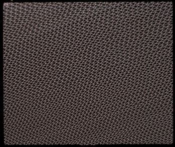 ☆☆MR 133 毎週更新 048 4 ####u.テラモト 環境美化用品 7mm厚 MR-133-048-4 900×1800 茶 スーパーダスピット 着後レビューで 送料無料