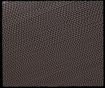 ####u.テラモト 環境美化用品【MR-133-058-4】スーパーダスピット 茶 7mm厚 120cm×6m