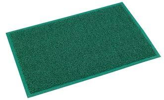 ####u.テラモト 環境美化用品【MR-139-055-1】ケミタングル ハード 緑 90cm巾×6m 受注生産