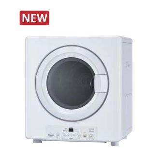 ###リンナイ【RDT-31SU】ガス衣類乾燥機 乾太くん 乾燥容量3.0kgタイプ ネジ接続タイプ
