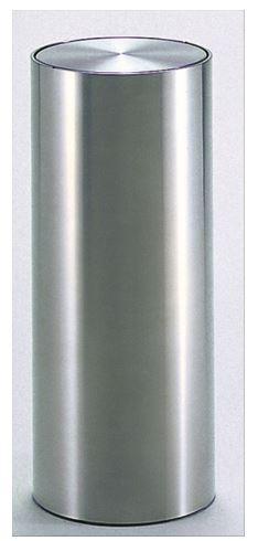 ####u.テラモト 環境美化用品【SU-289-025-0】屑入 DM-025