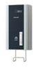 ###『カード対応OK!』パナソニック EV・PHEV充電用「充電ボックス ELSEEV cabi」 【BPE021】AC200V標準型 受注生産