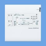 『カード対応OK!』パナソニック 配線金具【WTJ5043K】まとめてネット