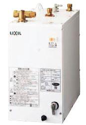 《あす楽》◆15時迄出荷OK!INAX 小型電気温水器 ゆプラスセット品番【EHPK-F12N1】キャビネット内設置用(旧品番EHPK-F13N2)(EHPN-F12N1+EFH-4K)