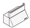 『カード対応OK!』### LIXIL レンジフード 壁付用 セット品番【NBH-6365WC】NBHシロッコファンタイプ 間口60cm 高さ50cm用