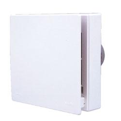 カード対応OK高須産業 パイプファンΦ100強制給気用 フラットパネルタイプ PFFA 100KkuTOPZXi
